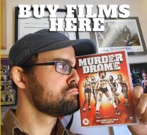 buyfilm